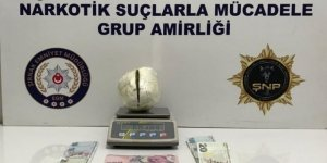 Şırnak'ta kaçakçılık operasyonu: 26 gözaltı