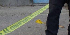 Diyarbakır'da silahlı kavga: 2 ölü, 7 yaralı