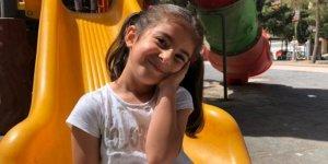 Kısıtlama kalktı, Kızıltepe'de çocuklar parkların yolunu tuttu