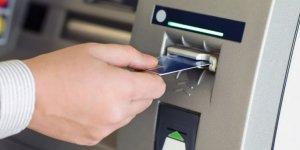 Banka şubeleri 15 ilde 18 Mayıs günü kapalı olacak