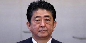 Japonya'dan Dünya Sağlık Örgütüne soruşturma çağrısı
