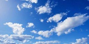 Bugün hava nasıl olacak? 18 Mayıs yurtta hava durumu