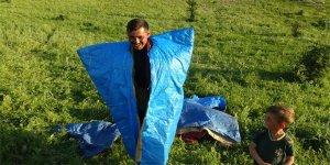 Azerbaycan'da korona virüs nedeniyle can kaybı 43'e ulaştı