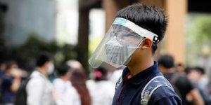 Japonya'da günlük vaka sayısı 30'a düştü