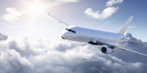 Japon hava yolu şirketi Wuhan uçuşlarına başladı