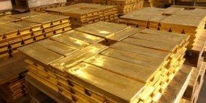 100 gram ve üstü altın alımına 1 iş günü valör geldi