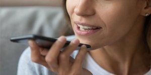 Sesli mobil chat uygulaması Türkiye pazarına girdi