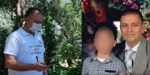 'İcracı babalara' bu kez de görüntülü konuşma engeli