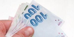 Hükümetten müjde: Borçların üstü çiziliyor