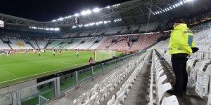 İtalya'da ligler ne zaman açılıyor?