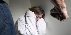 Kadın cinayetleri yüzde 36 oranında düştü
