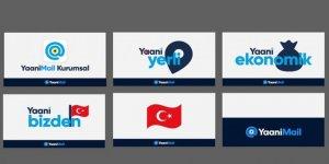YaaniMail'den kurumlara güvenli e-posta hizmeti