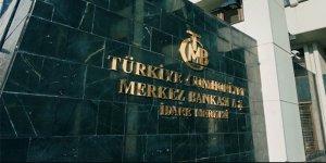 Merkez, Finansal İstikrar Raporu'nu açıkladı
