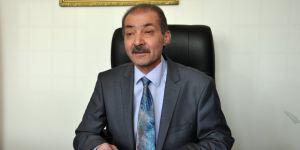 Ardahan'da bulunan Rus generale ait mezar Harp Müzesinde yer alacak