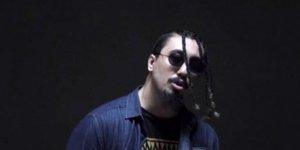 Başsavcılıktan rapçi Rota gözaltına alındı iddiasına yalanlama