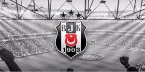 Beşiktaş'a 42 milyon TL'lik sponsorluk anlaşması