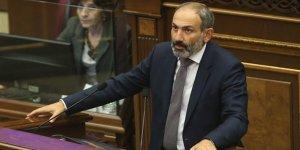 Ermenistan Başbakanı ve ailesinde korona virüs tespit edildi