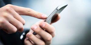 Akıllı telefon üzerinden StopCovid uygulaması başladı