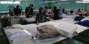 MHP'den kısa çalışma ödeneğinin 3 ay daha uzatılması talebi