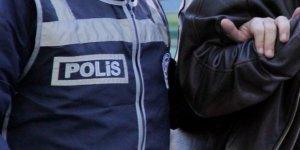 Hrant Dink Vakfı'na tehdit mesajı atan ikinci şüpheliye tutuklama talebi