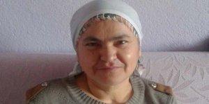 55 yaşındaki kayıp kadının cesedi gölet kenarında bulundu