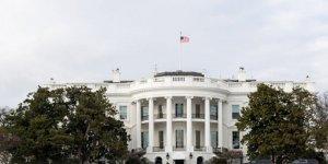 Beyaz Saray: 'Trump, gerekli görürse isyan yasasını kullanır'
