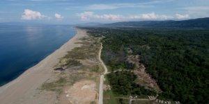 Türkiye'nin en uzun sahili sağlık turizminin gözdesi olacak