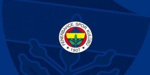 Fenerbahçe: 'Yazıklar olsun Nihat Özdemir!'