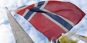 Norveçlilerin yüzde 73'ü İsveç sınırının açılmasını istemiyor