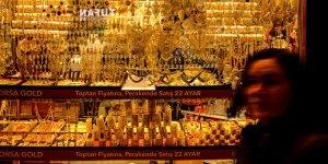 5 Haziran Çeyrek, Gram Altın Fiyatları