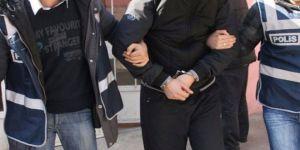 Kars'ta darbe girişimi sanıkları hakim karşısına çıkacak