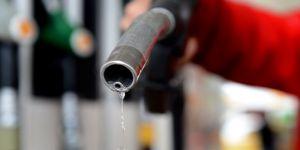 Benzin ve motorin fiyatlarına zam geliyor...