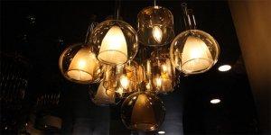 Karantina süresince evlerdeki aydınlatma nasıl olmalı