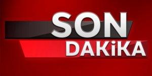 MSB: '2 PKK'lı terörist teslim oldu'