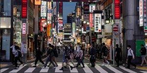 Japonya'daki 7 okula bombalı tehdit