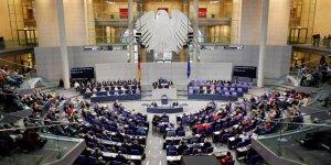 Almanya seyahat uyarılarını 31 Ağustos'a kadar uzattı