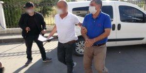 PKK/KCK operasyonunda 4 kişi tutuklandı