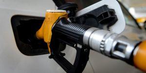 Benzin ve motorin fiyatlarına büyük indirim yapıldı