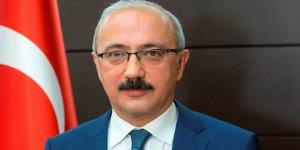 Bakan Elvan'dan enflasyon açıklamaları