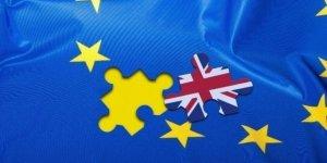 AB ile İngiltere'den 'müzakerelere devam' kararı