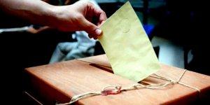Kuveyt'te sandıklar kapandı, oy sayımı başladı