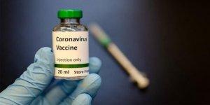 Endonezya, Çin'den ilk Covid-19 aşısı sevkiyatını yaptı