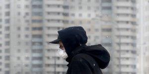 İtalya'da son 24 saatte korona virüsten 649 kişi öldü