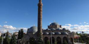 Kars'ta 15 Temmuz Gecesi Sela Verilmeyen Tek Cami!