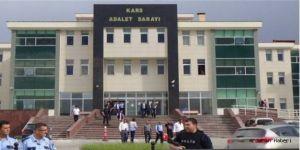 Murtaza Karaçanta'yı almaya giden hainler yargılanıyor