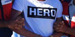 Bir  'Hero' Vakası Da Kars'ta Yaşandı