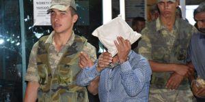Kars'ta hayvan hırsızlığına 6 tutuklama