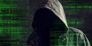 Türkiye hackerların en çok saldırdığı dördüncü ülke