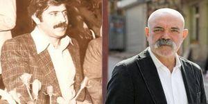 Çukur Dizisinin İdris Koçovalı'sı Karslı Kürt İdris'i Canlandırıyor