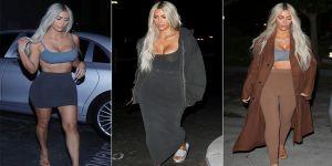 Kardashian'ın ölmeden önceki son isteği herkesi şaşırtıyor
